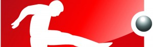 Berliner Junge - Bundesliga Rückrunde