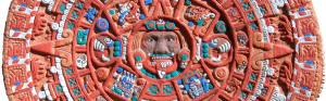 Maya Kalender